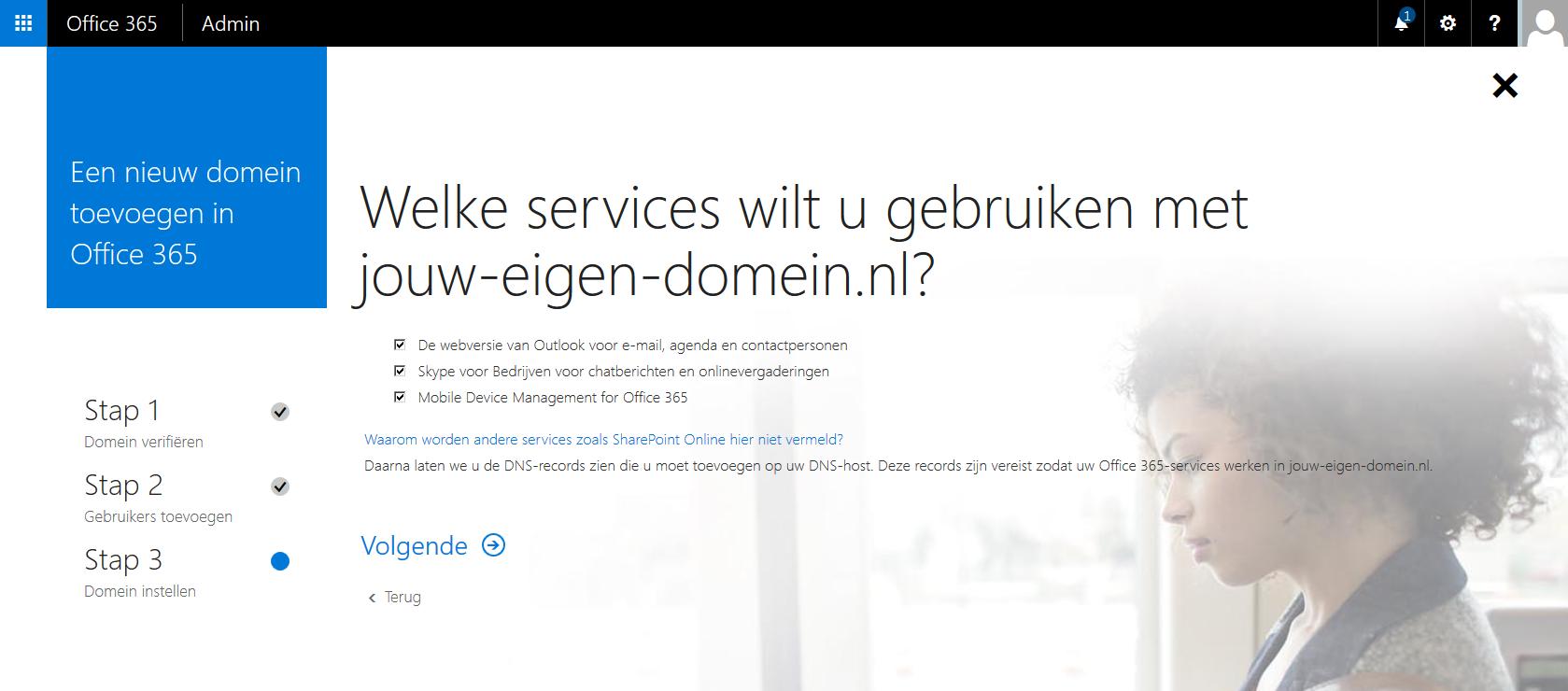 Hoe kan ik beginnen met Office 365 na aanschaf van de licentie?